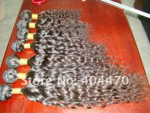 Cheap virgin indian remy hair,unprocessed virgin indian hair,100 european remy virgin human hair weft virgin mongolian