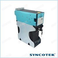 SYNCOTEK Money Withdrawl ATM Kiosk ATM Spareparts Cash Validator Acceptor