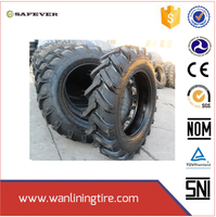 Good Price Inner Tubes for Cheap Agricultural Tractor Tyre 18.4-30