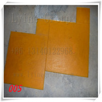 China Polyurethane Molds for Stone Casting/Silicone Rubber Raw Material