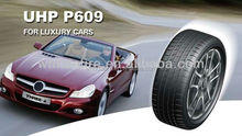 cheap car tires 195/55r14 car tires from china bestsale pattern