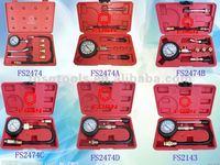 FS2474 Stock tool set