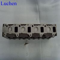 engine gasket peugeot 405 xu7 cylinder head