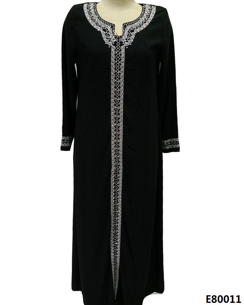 wholesale beaded kaftan abaya buy best beaded