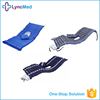 Hospital Bed Medical Air Mattress For