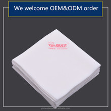 High Quality Folding Table Tissue Paper Napkin For Restaurant