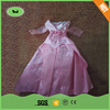 China wholesale hot sale doll clothing , funny 18 inch doll clothing