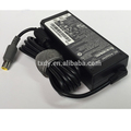 original laptop charger Adapter for Lenovo 20V 4.5A 90W 42T4428 in stock
