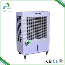 High quality air water cooler, room air cooler fan