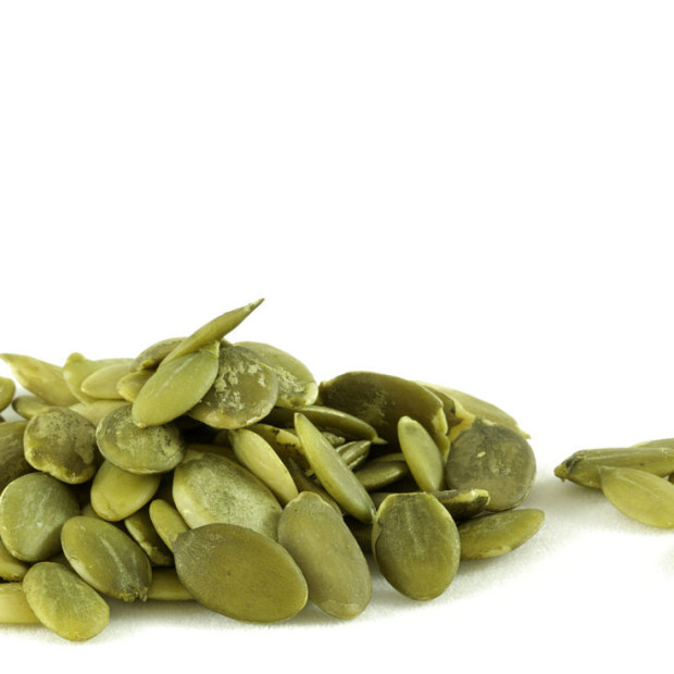 high quality Roasted pumpkin seeds for sale