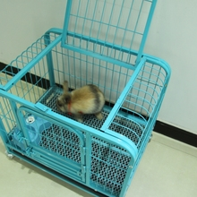 China manufacturer offer hot sale cheap rabbit pet cage