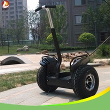2016 New offroad Smart Self Balancing Electric Unicycle Scooter balance two wheels electric Chariot scooter