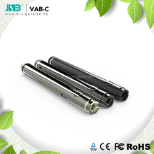 hot selling Vab-c model 420mAh adjustable CBD Oil vape battery