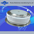 capsule type ceramic rectifier diode ZP1500
