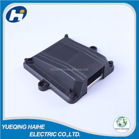 24 pin pcb ecu plastic enclosure