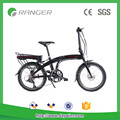 250W 36V 10AH high quality electric bike with hidden battery