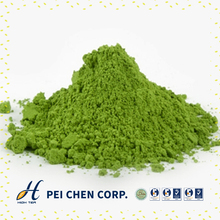 High Tea Matcha Green Tea Instant Powder