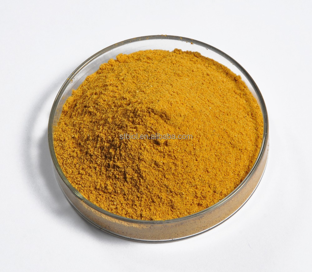 Chemicals Feed Additives Corn Gluten Meal For Chicken Feed