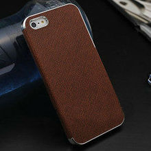 hot selling pu leather case for apple iphone5g, for apple iphone 5s case, for iphone 5s leather case