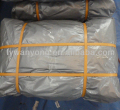 Best Price Vietnam Evergreen PE tarpaulins