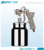 MT-70S 1000ml Plastic Handle Atomiztion Painting Spray Gun