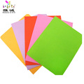 NEW ARRIVAL Non-toxic A4 sizes Printed 2mm Eva Rubber Sheet