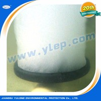 water filter tank fine bubble aerator