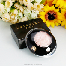 GUERNISS Baking blush