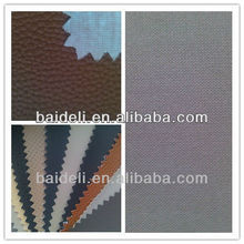 Classic car seat upholstery fabric