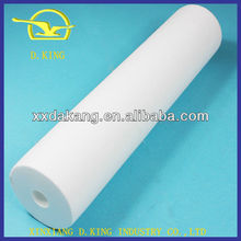 Supply water filter uv lamp