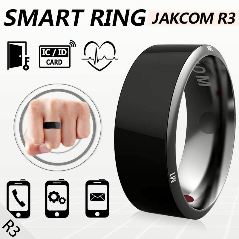 Wholesale Jakcom R3 Smart Ring Security Protection Fingerprint Access Control Fingerprint Reader Mini Pc Cpu Processor