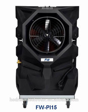 South Africa best selling double side blowing air cooler
