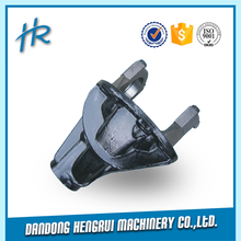 High Precision Small Gravity Casting Die Machine Made Auto Parts