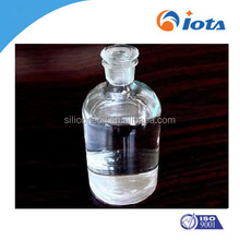 bisphenol a epoxy Organosilicon methyl transparent resin for coatings