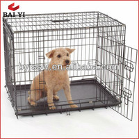 Good Quantity Dog Cage,Folding Dog Cages For Sale