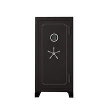 Best quality Security gun safe box cabinet special design wholesale