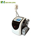 Cheap Portable slimming machine 4 in 1 cavitation/ rf/lipo laser/ cryo Price