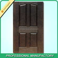 Anti-Corrosion Sheet Moulding Compound Door