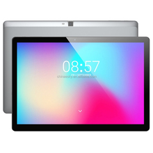 2018 newest design 10.1 inch Cube Power M3 Tablet Android 7.0 MT6753 Octa-core Up to 1.5GHz OTG tablet