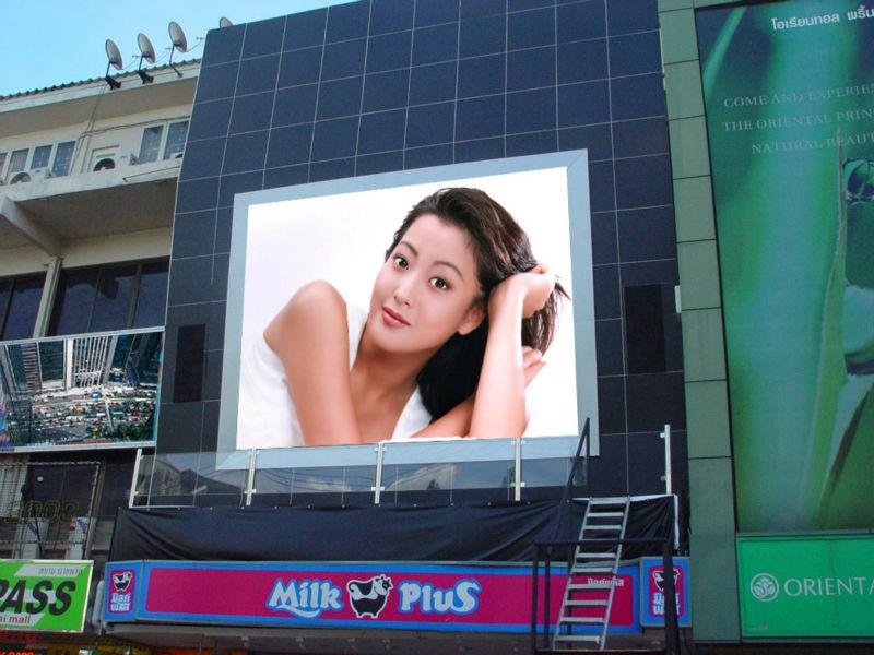 Посматреть ролик порно который показывали в центре москвы