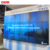 China factory wholesale Cheap video wall video wall screen