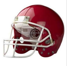 hot sale american football helmet