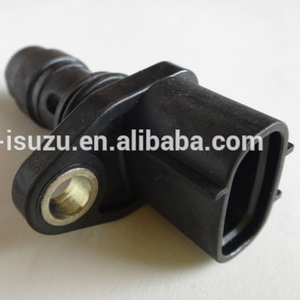 8-97606943-0 for 700P genuine part revolution speed sensor