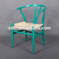 cheap price Manufactory Various Types Of Antique Chairs
