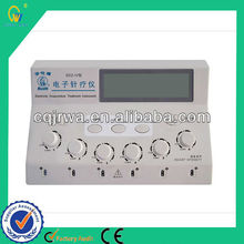 low frequency pulse therapy instrument electric electronic acupuncture treatment instrument