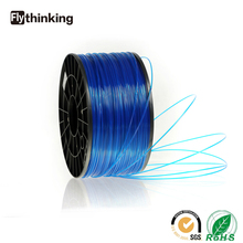 3D Printer filament 1.75mm & 3mm 31 colors PLA / ABS / HIPS