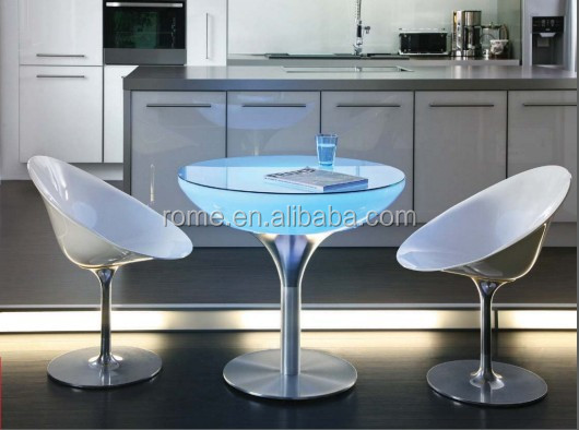 Wholesale Magic Led Working Light Online Buy Best Magic Led - Magic coffee table
