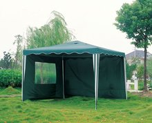 2015 newest gazebo/ pavillon / tent/ car canopy