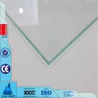 building glass for windows or wall with SGCC certification