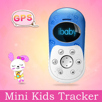 Senior locator gps id card id card gps tracker screen SOS button kids/ce mobile phone